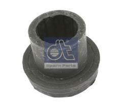 Резиновая втулка, Стабилизатор O 110 / 74,5 / 55 x 110 mm 3.67031 81433160021