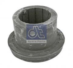 Резиновая втулка, Стабилизатор O 110 / 80 / 58 x 68 mm 3.67033 81442040021