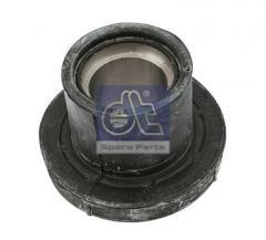 Резиново-металлическая втулка O 42 / 68 x 69 mm 3.65213 81432710074
