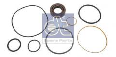 Ремонтный комплект, Насос усилителя рулевого управления replaces ZF: 7683633006 4.90498 81471016220