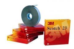 Самослипающаяся резиновая лента Scotch® 23