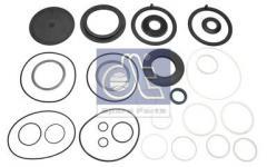 Ремонтный комплект, Рулевой механизм replaces ZF: 8098633003 3.96921 81462006222