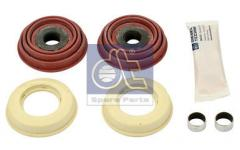 Ремонтный комплект, Скоба тормозного механизма replaces Knorr: K010603 3.96472 81508226020