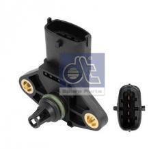 Датчик давления наддува replaces Bosch: 0281002655 3.37015 51274210216