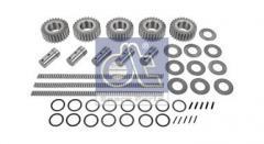 Ремонтный комплект, Планетарная коробка передач replaces ZF: 1296298904 0002620306 4.91521