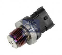 Датчик, Давление подачи топлива replaces Bosch: 0281002706 3.20045 51274210236