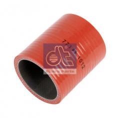 Шланг, Турбонагнетатель Material: FMVQ / MVQ, O 50,5 x 70 mm 3.18640 51963300359