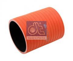 Шланг наддувочного воздуха Material: FPM / MVQ, O 90 x 120 mm 3.16427 81963010534