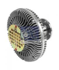 Сцепление вентилятора 3.15263 51066300037