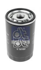 Масляный фильтр replaces M+H: W 1160 3.14102 51055017160