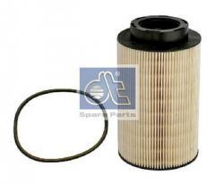 Фильтр топливный MAN Lion's TGA/TGL/TGM/TGS/TGX Neoplan D2066 OR209001 51125030061 51125030063 322009
