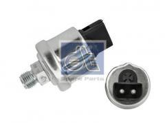Датчик давления масла Scania 07bar 374338 Diesel Technic 1.21147 121147