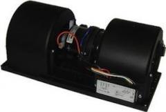 Вентилятор H11-001-282 009-B50/IET-22