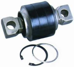 Сайлент блок рычага подвески FAD 51709600