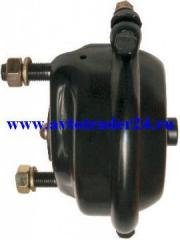 Тормозная камера ТIP 20 DISK Neoplan316 BS3402- 36.50410.6014- N1.01101.555 6- N1.1101.5698- 11015556- 11015698- 0822.010.00- 0501314933 4235050000