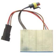 Модулятор скорости вентилятора 021000004.22 3200662