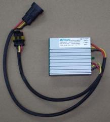 Модулятор скорости вентилятора 3200697 021530064