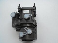 Кран тормозной прицепа AB2755 I68644AT
