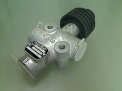 Кран тормозной прицепа AE4257 II18068