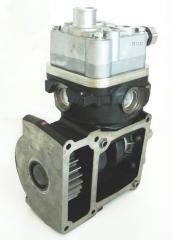 Компрессор 1-цилиндровый LP3997 K071289X00