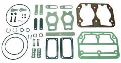 Комплект прокладок компрессора II159930051 3090377
