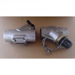 Клапан накачки шин I43874 ZB3104