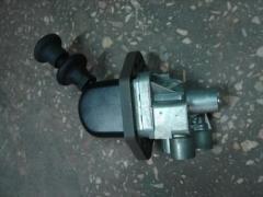 Клапан подъема/опускания механический SV3162 II36075