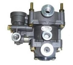Клапан AB2802 SEB00786