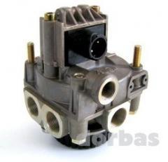 Клапан ABS II37091 BR9234