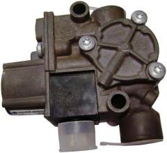 Клапан ABS M24x1 BR9152 II16278 1079666 1518589 77880330000