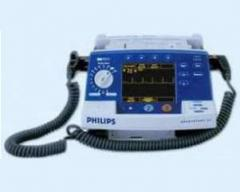 Монитор дефибриллятор Philips HeartStart XL,