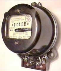 Устройства проверки подключения электросчетчиков