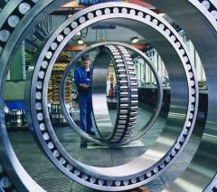 Bearings industrial in Almaty