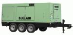 Компрессор воздушный Sullair 300HH - 1450HH