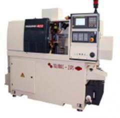 Автомат продольного точения K'MX 413