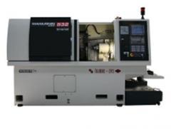 Автомат продольного точения K'MX 532 TREND