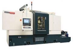 Многошпиндельный токарный автомат MORI-SAY TMZ842CNC