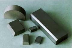 The tool cutting hard-alloy, napayka pobeditovy