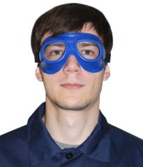 Goggles open ZN18-U DRIVER