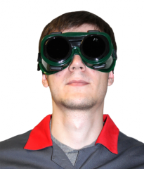 Goggles open ZN62 GENERAL