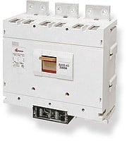 Switches automatic low-voltage