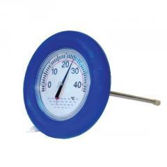 Термометр Floating Ring