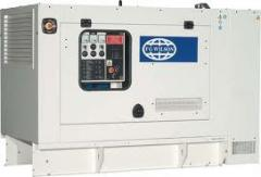 Sale of voltage stabilizers