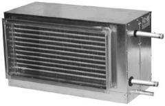 Канальный водяной охладитель CHV