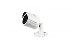 Всепогодная камера - 1.0 mpx - объектив...