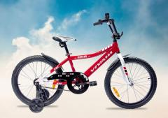 Велосипед  Viva Raptor 16