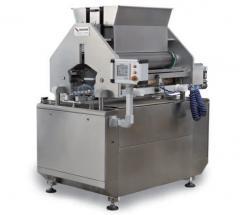 Оборудование для производства печенья Aladin 800,