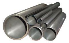 Труба ВГП ГОСТ 3262-75 ф 25*2,8 (Днар.33,2)