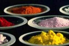 Производство желтого фосфора и фосфорсодержащей