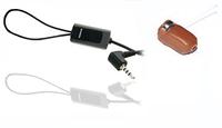 Microearphone Standard